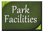park-facilities