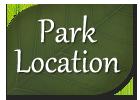 Park Location